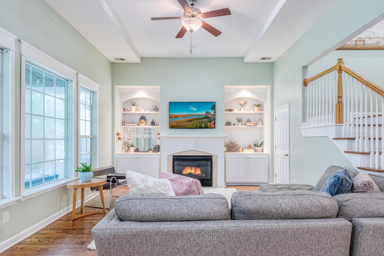 Dunes West Homes For Sale - 2108 Short Grass, Mount Pleasant, SC - 16