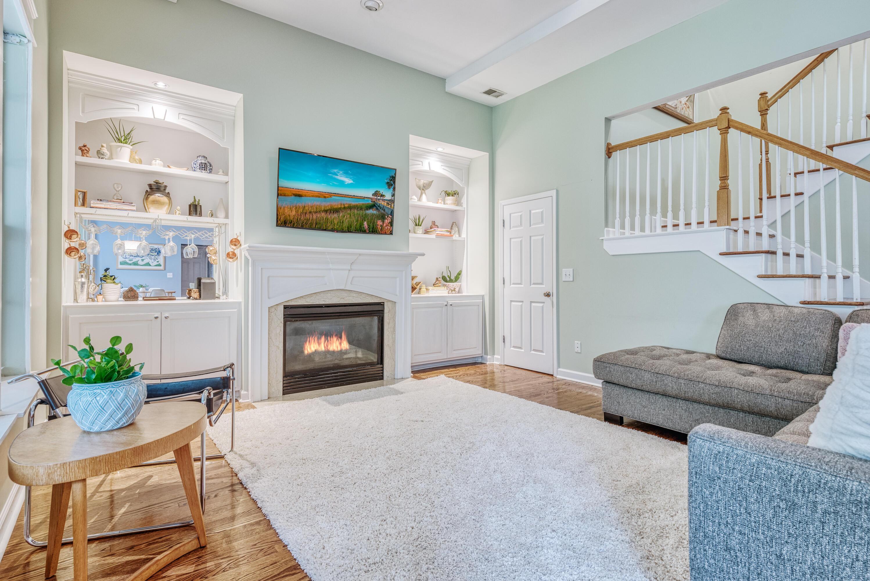 Dunes West Homes For Sale - 2108 Short Grass, Mount Pleasant, SC - 15