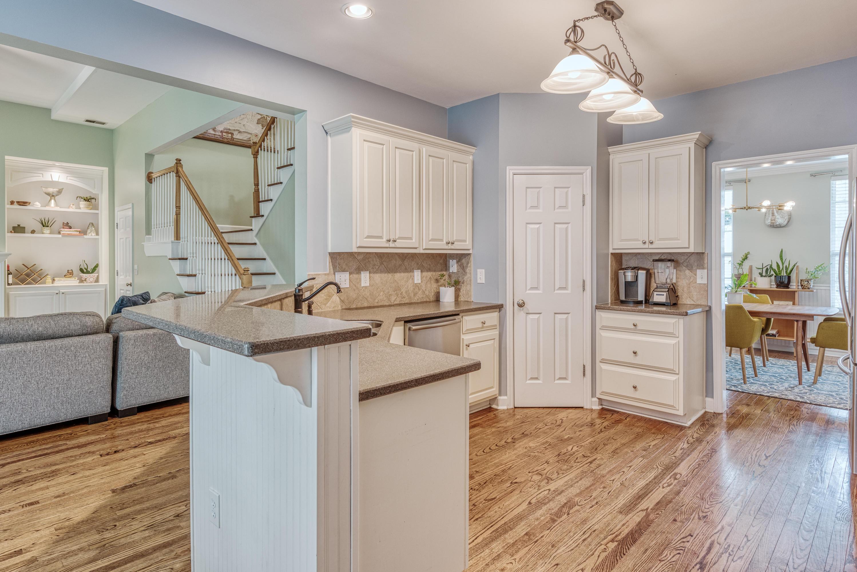 Dunes West Homes For Sale - 2108 Short Grass, Mount Pleasant, SC - 8