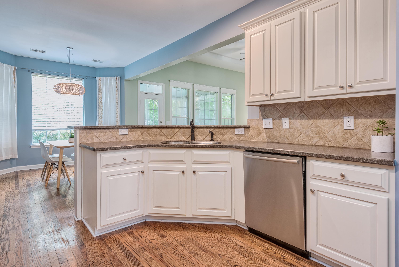 Dunes West Homes For Sale - 2108 Short Grass, Mount Pleasant, SC - 5