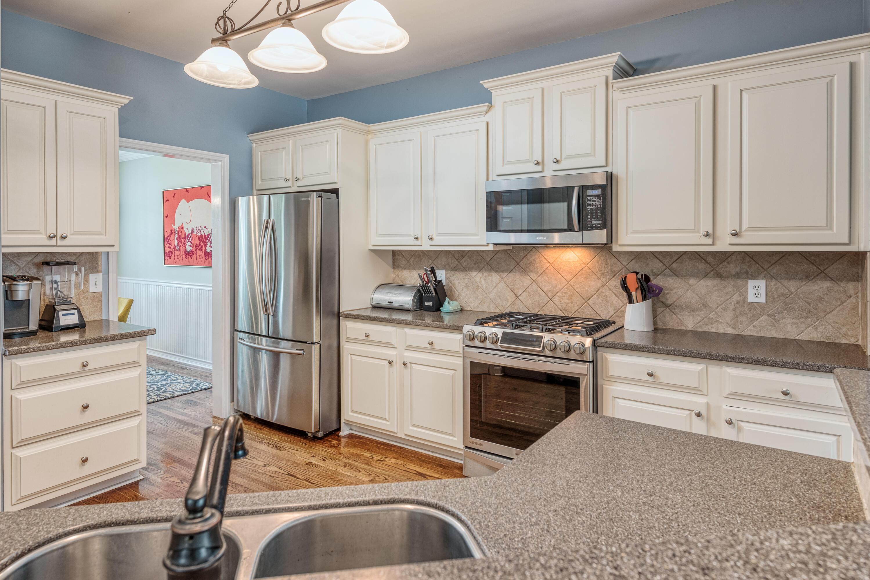 Dunes West Homes For Sale - 2108 Short Grass, Mount Pleasant, SC - 7