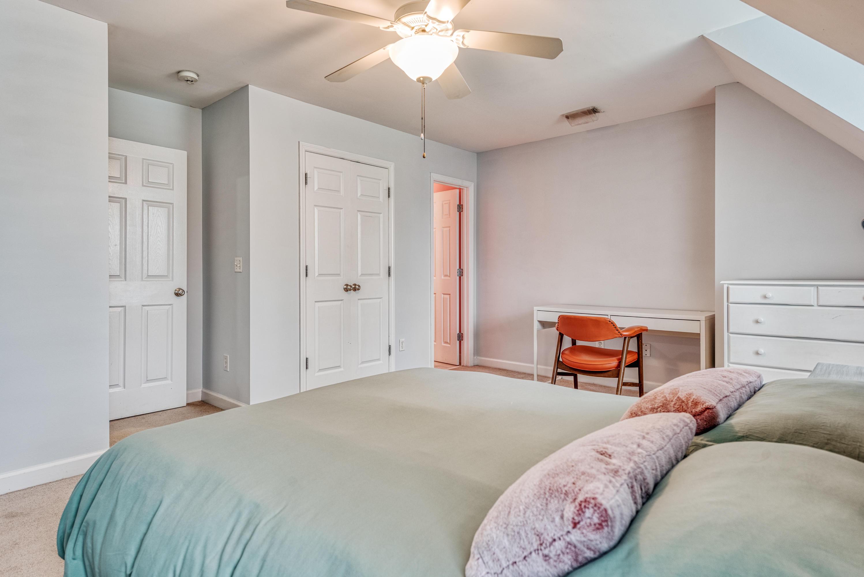 Dunes West Homes For Sale - 2108 Short Grass, Mount Pleasant, SC - 53