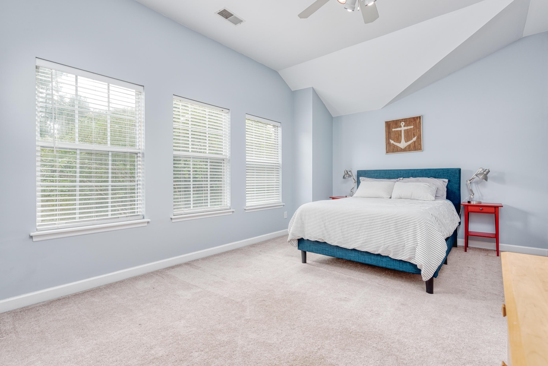 Dunes West Homes For Sale - 2108 Short Grass, Mount Pleasant, SC - 51