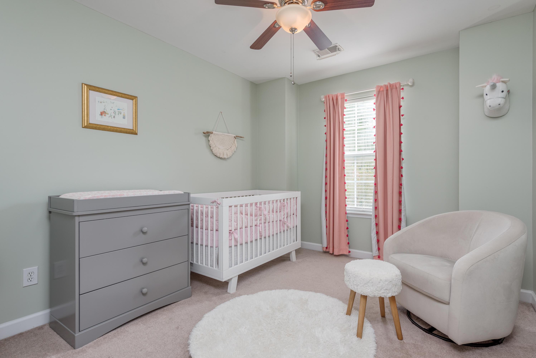 Dunes West Homes For Sale - 2108 Short Grass, Mount Pleasant, SC - 27