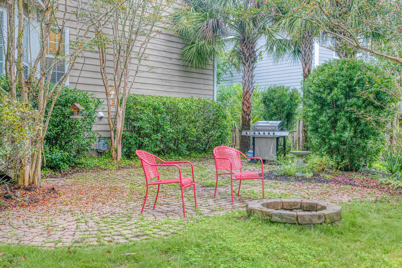 Dunes West Homes For Sale - 2108 Short Grass, Mount Pleasant, SC - 45