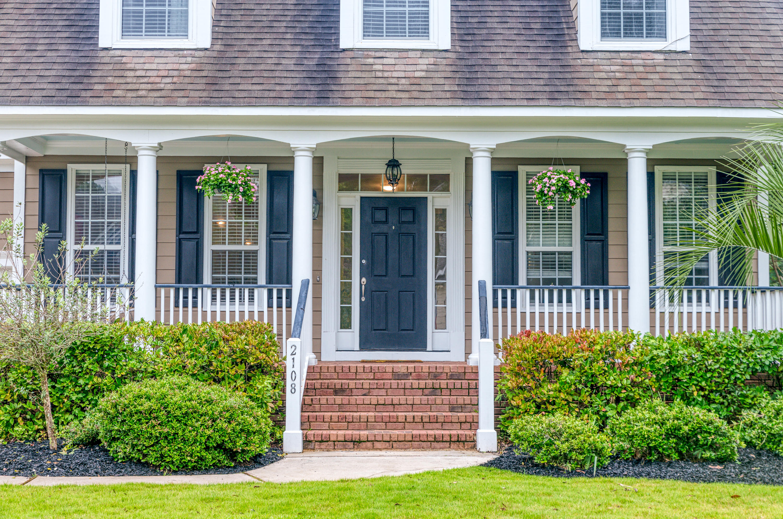 Dunes West Homes For Sale - 2108 Short Grass, Mount Pleasant, SC - 21