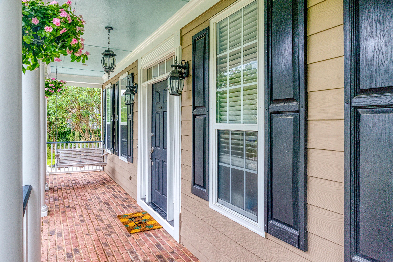 Dunes West Homes For Sale - 2108 Short Grass, Mount Pleasant, SC - 22