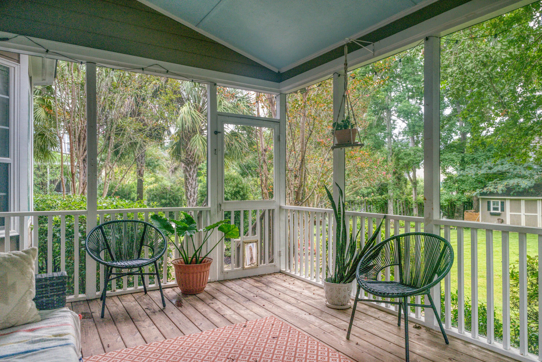 Dunes West Homes For Sale - 2108 Short Grass, Mount Pleasant, SC - 49