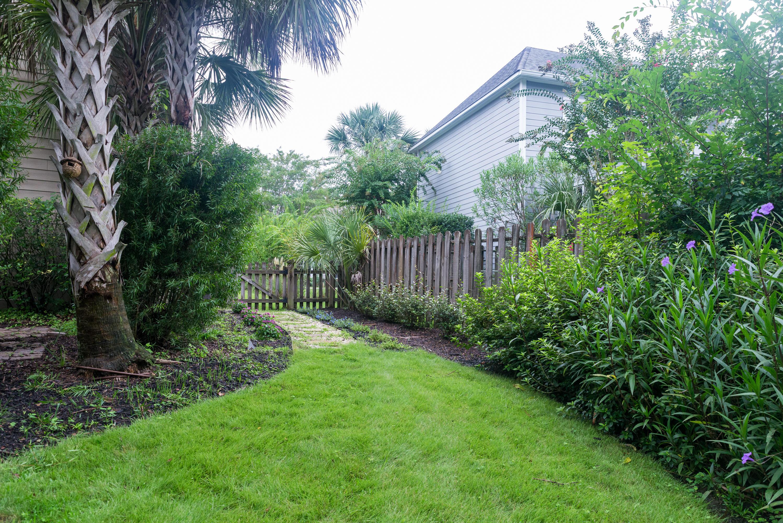 Dunes West Homes For Sale - 2108 Short Grass, Mount Pleasant, SC - 44