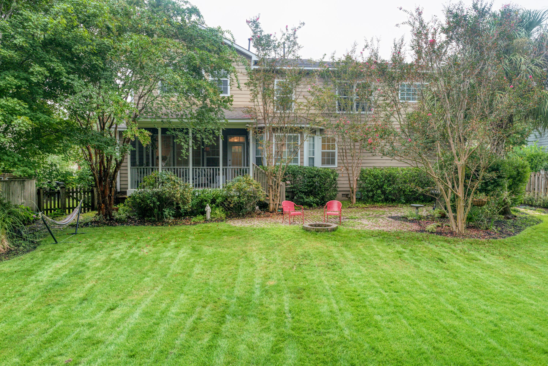 Dunes West Homes For Sale - 2108 Short Grass, Mount Pleasant, SC - 46