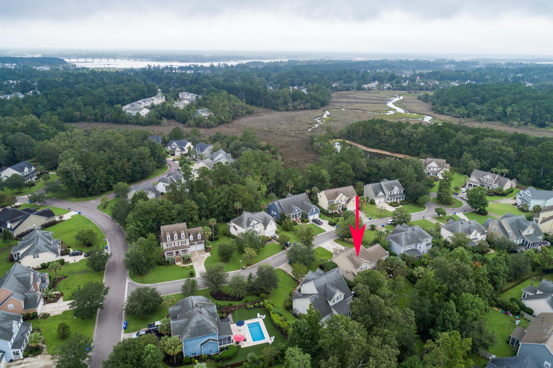 Dunes West Homes For Sale - 2108 Short Grass, Mount Pleasant, SC - 17