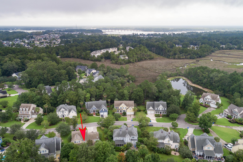 Dunes West Homes For Sale - 2108 Short Grass, Mount Pleasant, SC - 37