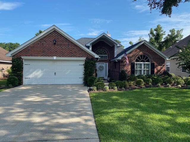 Charleston National Homes For Sale - 4024 Harleston Green, Mount Pleasant, SC - 34