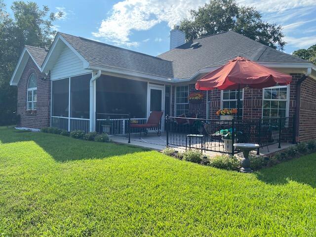 Charleston National Homes For Sale - 4024 Harleston Green, Mount Pleasant, SC - 33