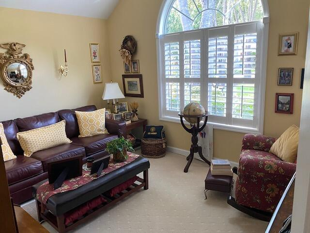 Charleston National Homes For Sale - 4024 Harleston Green, Mount Pleasant, SC - 26