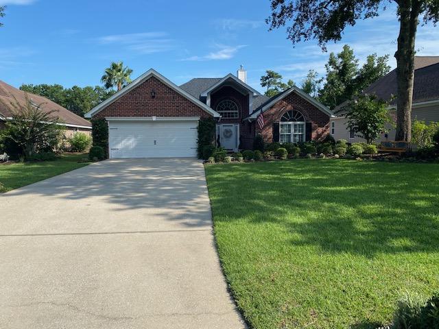 Charleston National Homes For Sale - 4024 Harleston Green, Mount Pleasant, SC - 15