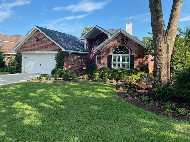 Charleston National Homes For Sale - 4024 Harleston Green, Mount Pleasant, SC - 14