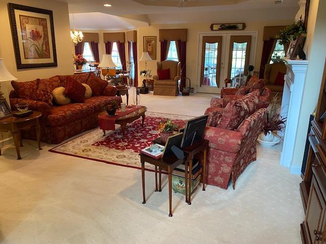 Charleston National Homes For Sale - 4024 Harleston Green, Mount Pleasant, SC - 7