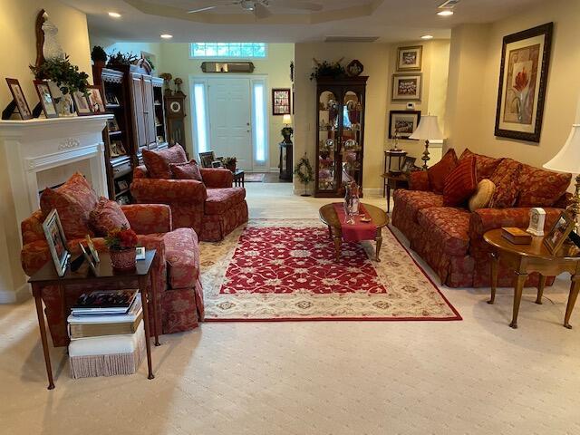 Charleston National Homes For Sale - 4024 Harleston Green, Mount Pleasant, SC - 3