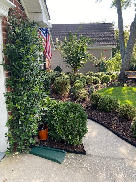 Charleston National Homes For Sale - 4024 Harleston Green, Mount Pleasant, SC - 9