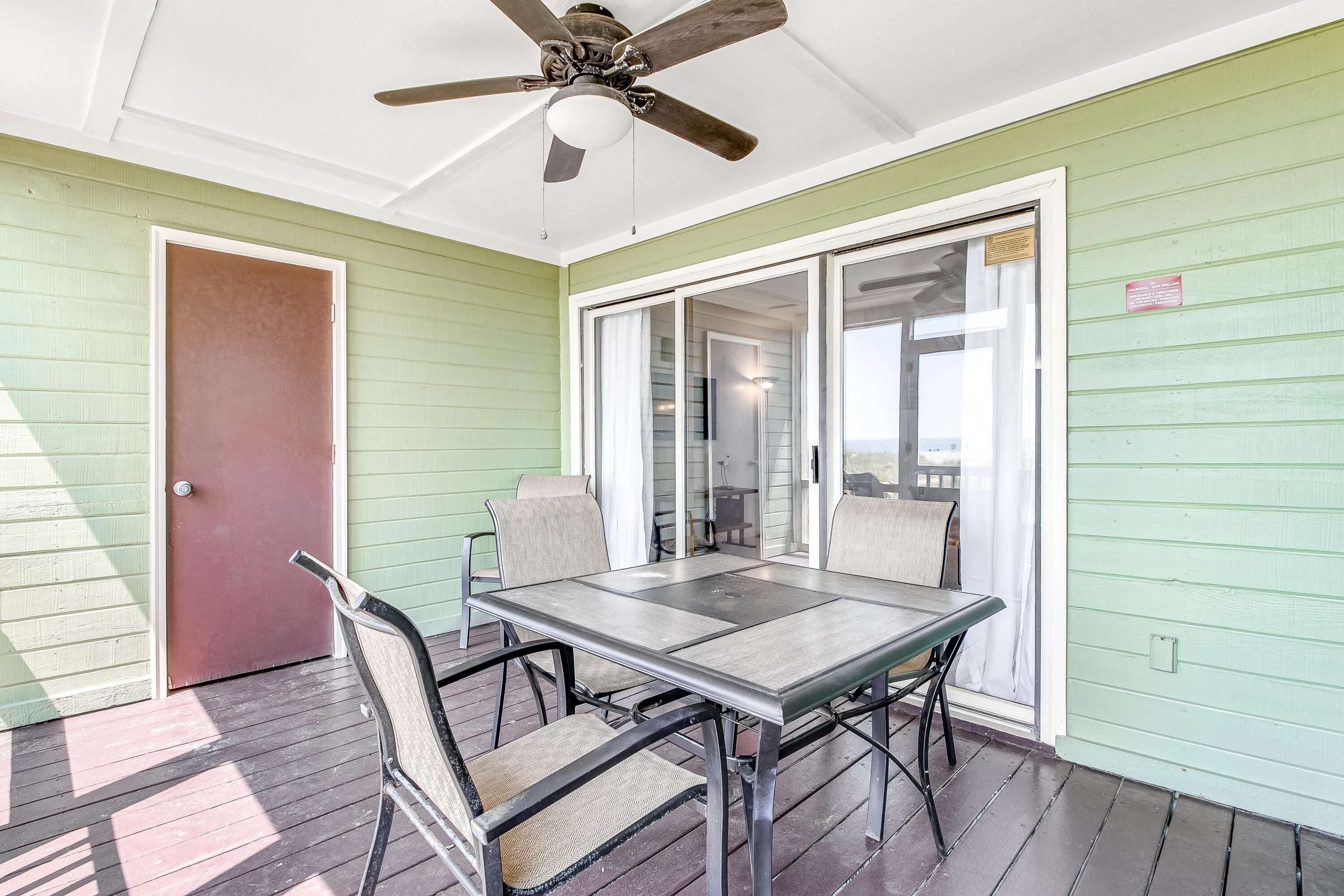 Wild Dunes Homes For Sale - 1200 Palmetto, Isle of Palms, SC - 18
