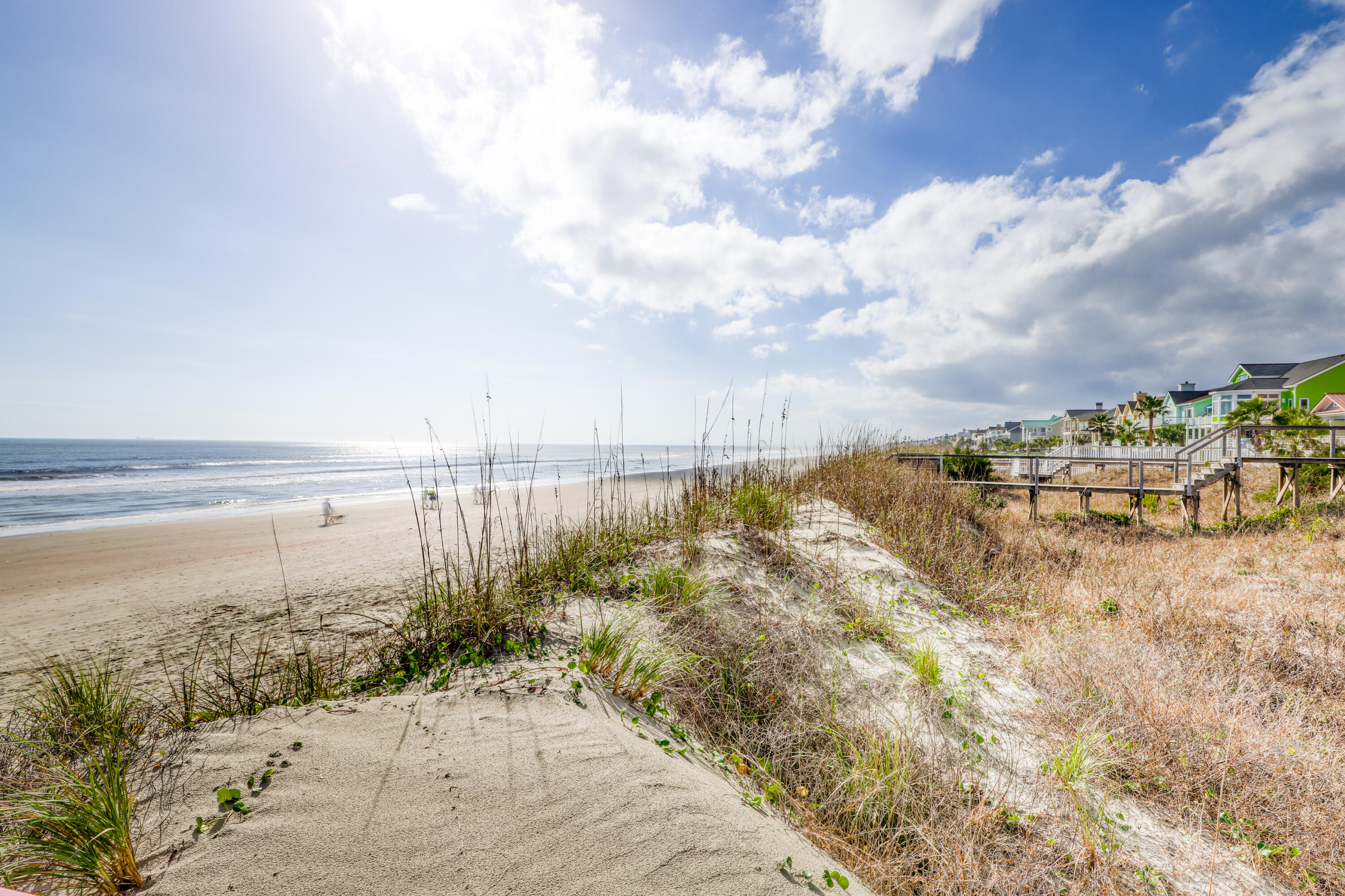 Wild Dunes Homes For Sale - 1200 Palmetto, Isle of Palms, SC - 26