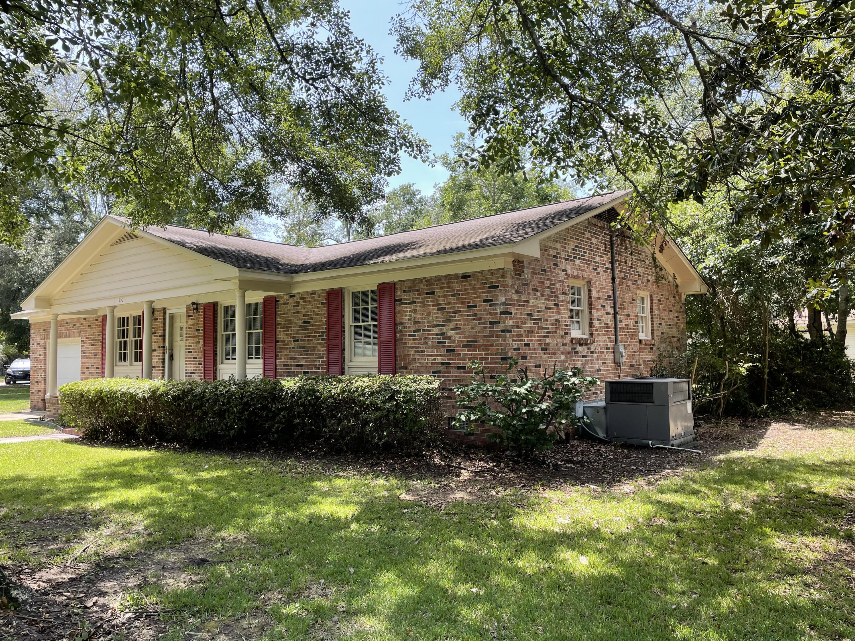Stiles Point Homes For Sale - 750 Fort Johnson, Charleston, SC - 13