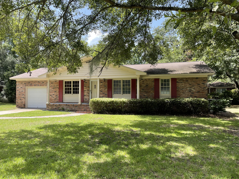 Stiles Point Homes For Sale - 750 Fort Johnson, Charleston, SC - 14