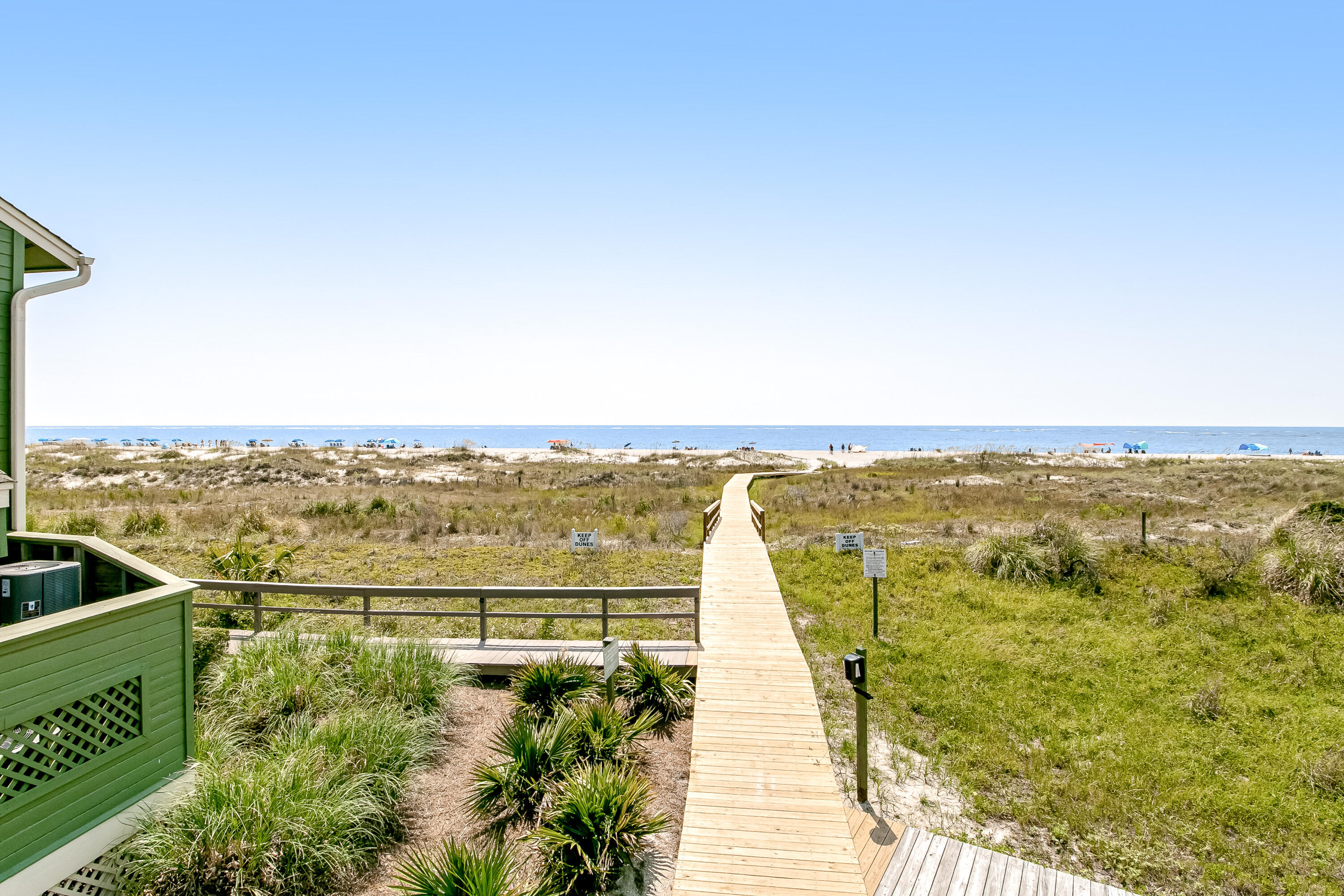 Wild Dunes Homes For Sale - 1200 Palmetto, Isle of Palms, SC - 14