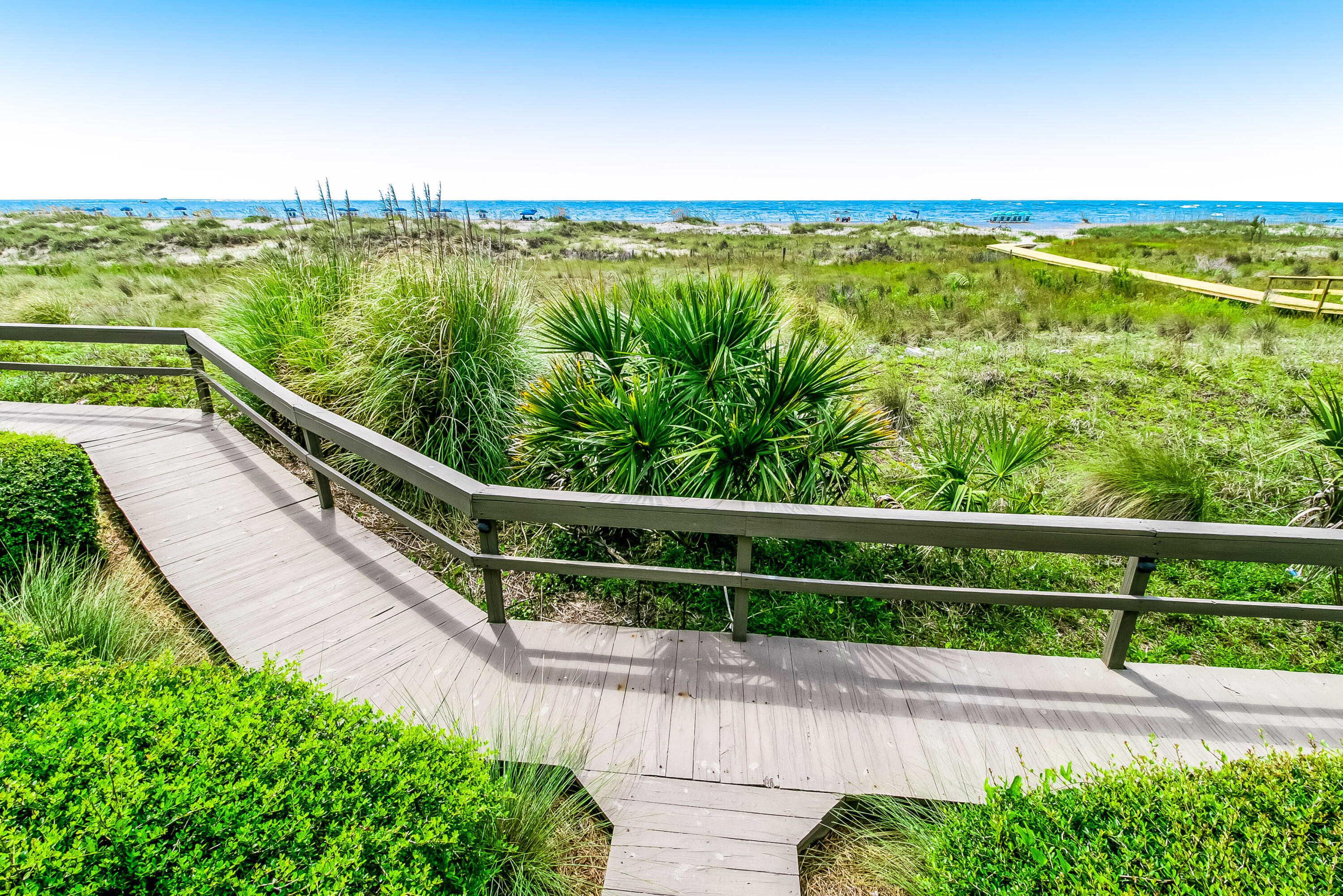 Wild Dunes Homes For Sale - 1200 Palmetto, Isle of Palms, SC - 27