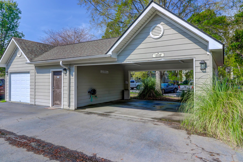 The Peninsula Condominiums Homes For Sale - 700 Daniel Ellis, Charleston, SC - 43