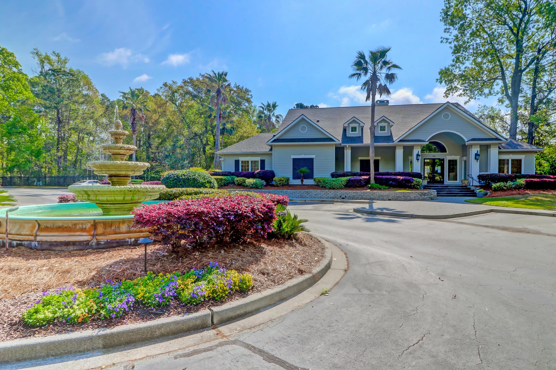 The Peninsula Condominiums Homes For Sale - 700 Daniel Ellis, Charleston, SC - 44