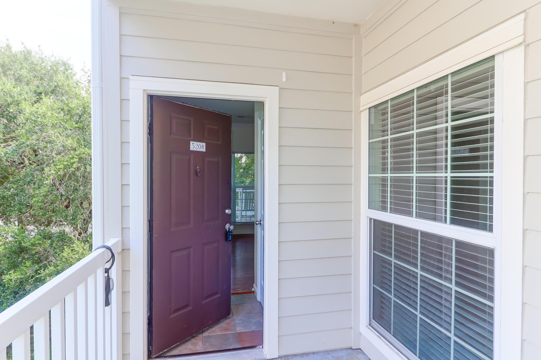 The Peninsula Condominiums Homes For Sale - 700 Daniel Ellis, Charleston, SC - 39
