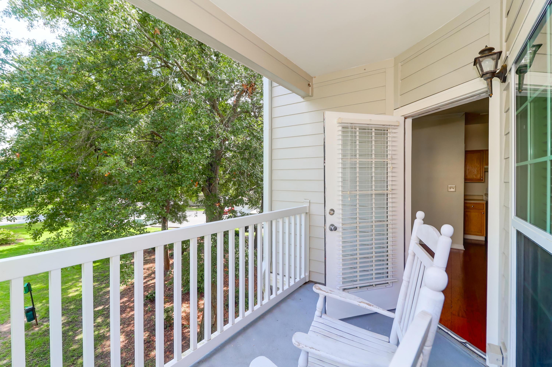 The Peninsula Condominiums Homes For Sale - 700 Daniel Ellis, Charleston, SC - 38