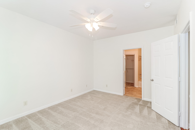 The Peninsula Condominiums Homes For Sale - 700 Daniel Ellis, Charleston, SC - 35