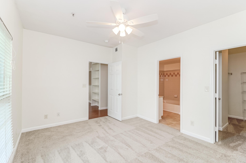The Peninsula Condominiums Homes For Sale - 700 Daniel Ellis, Charleston, SC - 8