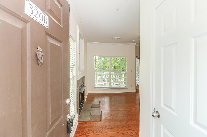 The Peninsula Condominiums Homes For Sale - 700 Daniel Ellis, Charleston, SC - 28