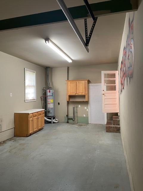 Stiles Point Homes For Sale - 750 Fort Johnson, Charleston, SC - 0