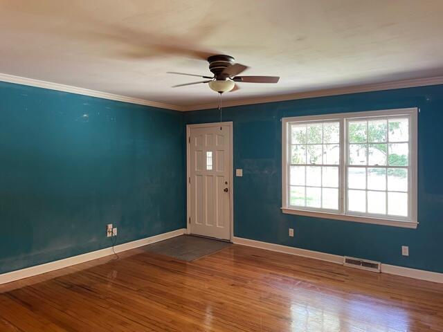 Stiles Point Homes For Sale - 750 Fort Johnson, Charleston, SC - 10