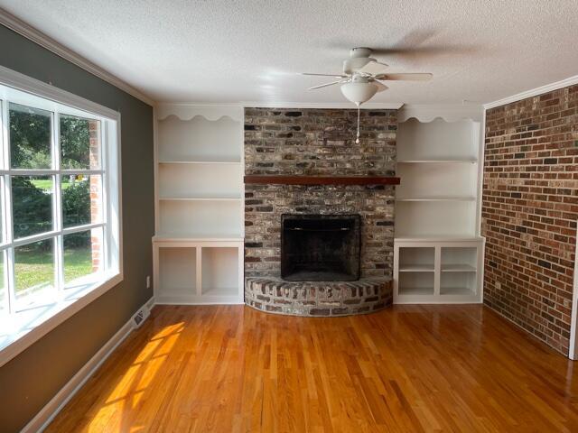 Stiles Point Homes For Sale - 750 Fort Johnson, Charleston, SC - 9