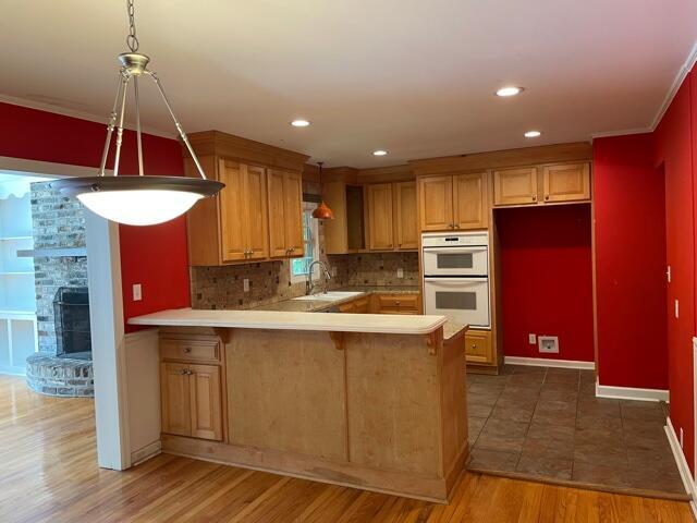 Stiles Point Homes For Sale - 750 Fort Johnson, Charleston, SC - 12