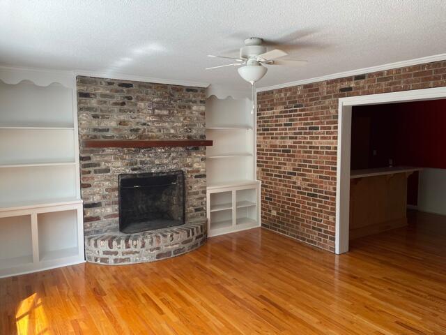 Stiles Point Homes For Sale - 750 Fort Johnson, Charleston, SC - 8