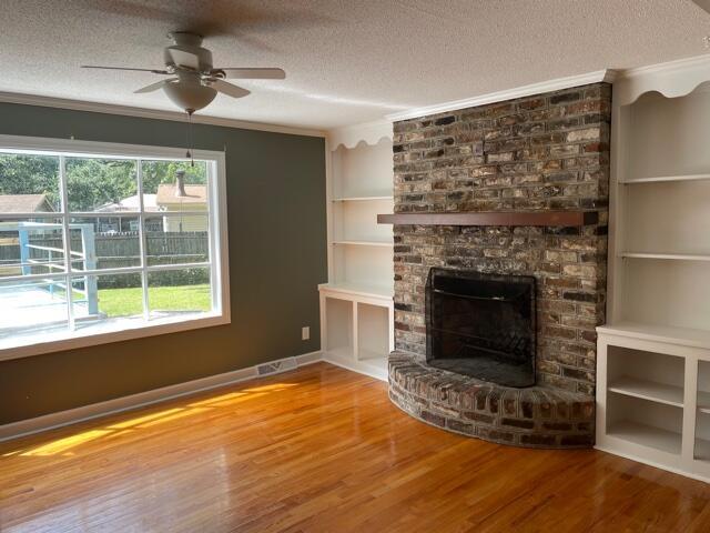 Stiles Point Homes For Sale - 750 Fort Johnson, Charleston, SC - 7
