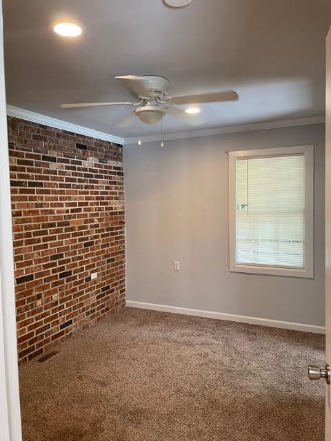 Stiles Point Homes For Sale - 750 Fort Johnson, Charleston, SC - 5