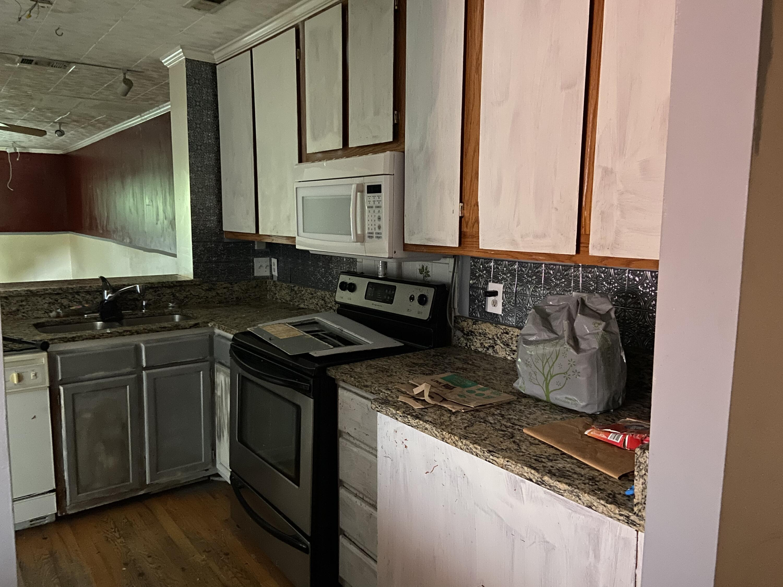 Brigadier Condominium Homes For Sale - 1530 Fort Johnson, Charleston, SC - 1