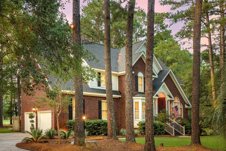 Dunes West Homes For Sale - 3616 Colonel Vanderhorst, Mount Pleasant, SC - 25