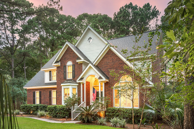 Dunes West Homes For Sale - 3616 Colonel Vanderhorst, Mount Pleasant, SC - 26