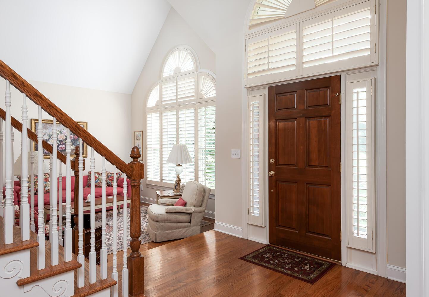 Dunes West Homes For Sale - 3616 Colonel Vanderhorst, Mount Pleasant, SC - 22