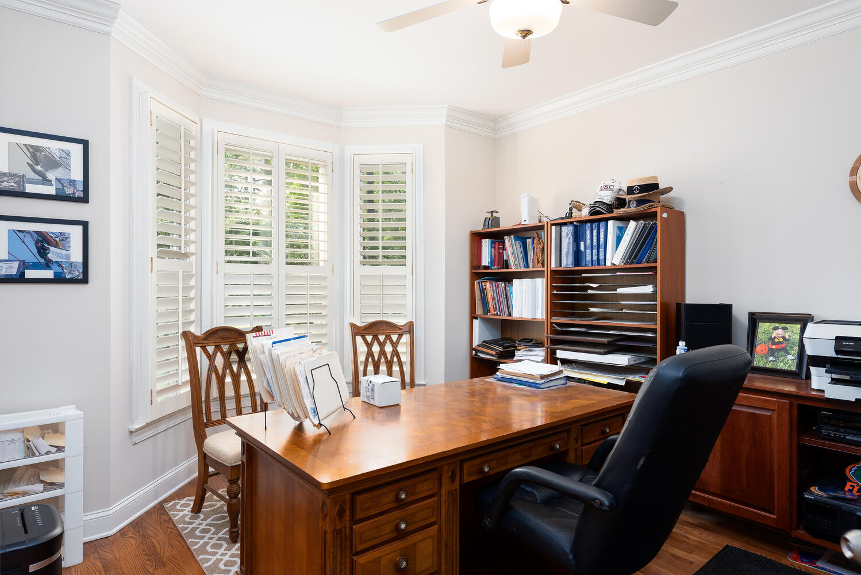Dunes West Homes For Sale - 3616 Colonel Vanderhorst, Mount Pleasant, SC - 21