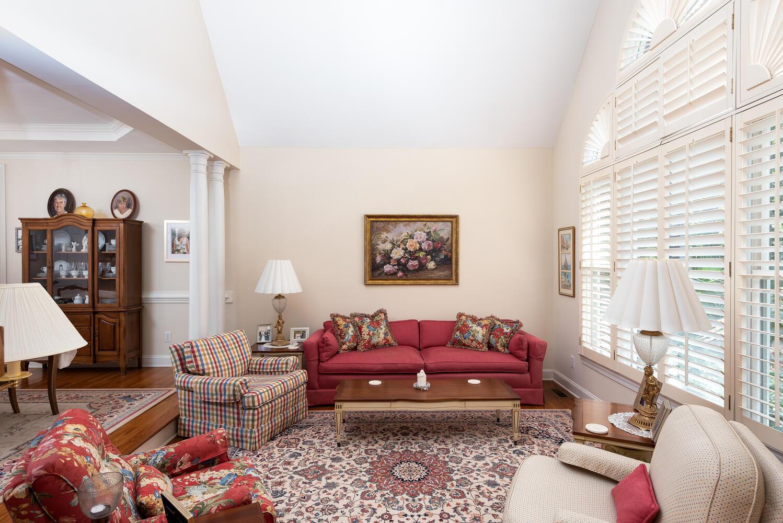 Dunes West Homes For Sale - 3616 Colonel Vanderhorst, Mount Pleasant, SC - 20